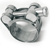 Elektrische spirale eckventil waschmaschine for Rohrreinigungsspirale obi